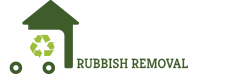 Rubbish Removal Clapham